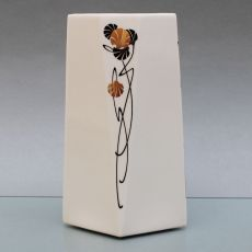 Vase 20 cm