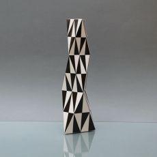 Vase 27,5