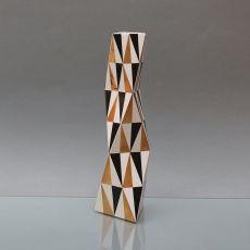 Vase 27,5 cm