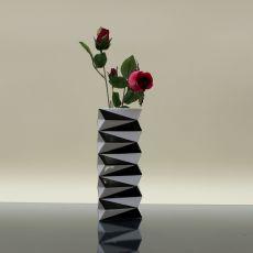Vase 24 cm