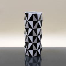 Vase 22 cm